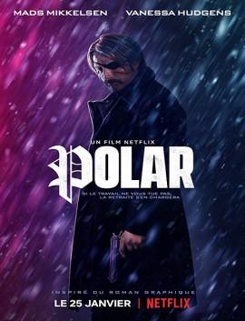 مشاهدة فيلم Polar 2019 مترجم