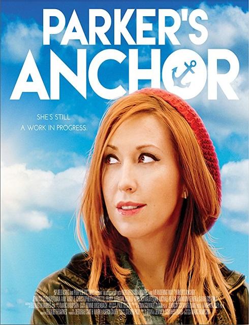 فيلم Parkers Anchor 2017 مترجم اون لاين