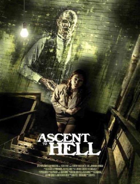 فيلم Ascent to Hell 2014 HD مترجم اون لاين