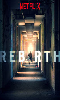 مشاهدة فيلم Rebirth 2016 مترجم اون لاين