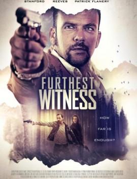 فيلم Furthest Witness 2017 مترجم اون لاين