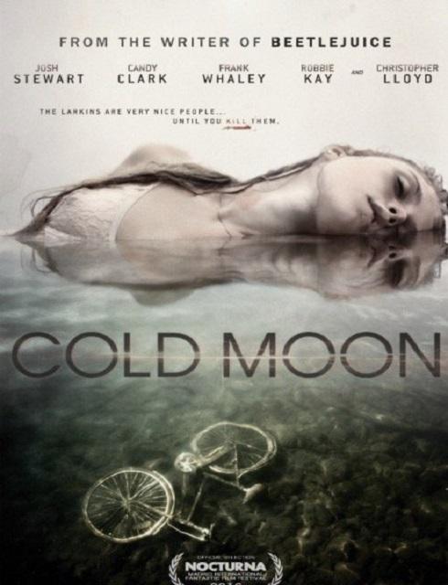 فيلم Cold Moon 2016 مترجم اون لاين