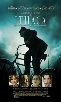 مشاهدة فيلم ITHACA 2015 HD مترجم اون لاين