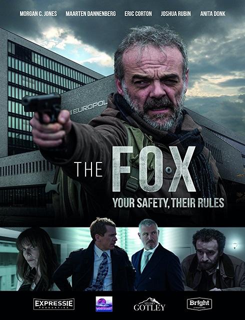 فيلم The Fox 2017 مترجم اون لاين