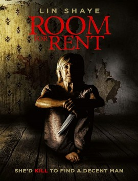 فيلم Room for Rent 2019 مترجم