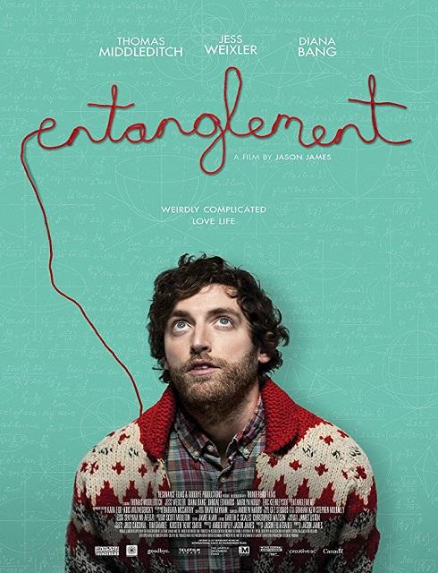 فلم Entanglement 2017 مترجم اون لاين