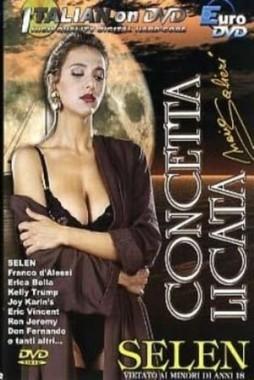 فيلم concetta licata 1994 اون لاين للكبار فقط
