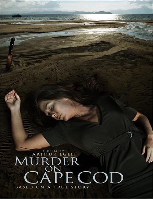 فيلم Murder on the Cape 2017 مترجم اون لاين
