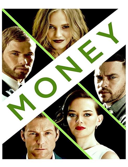 فيلم Money 2016 مترجم اون لاين