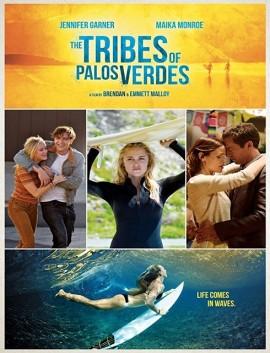 فيلم The Tribes of Palos Verdes 2017 مترجم اون لاين