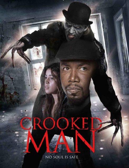 فيلم The Crooked Man 2016 HD مترجم اون لاين