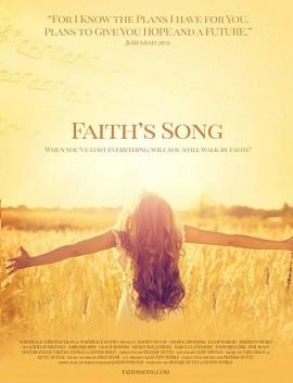 فيلم Faiths Song 2017 مترجم اون لاين