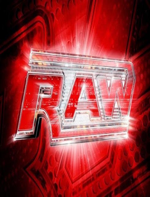 عرض الرو WWE Raw 18 06 2018 مترجم اون لاين