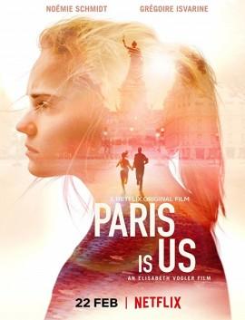 فيلم Paris Is Us 2019 مترجم