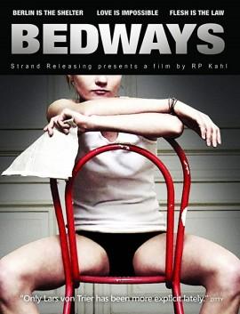 فيلم Bedways 2010 اون لاين للكبار فقط
