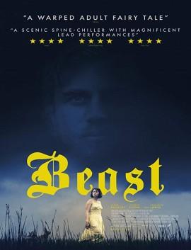 فيلم Beast 2017 مترجم اون لاين