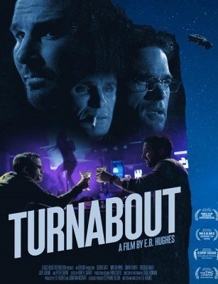 مشاهدة فيلم Turnabout 2016 HD مترجم اون لاين