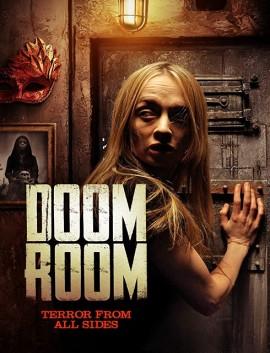 فيلم Doom Room 2019 مترجم