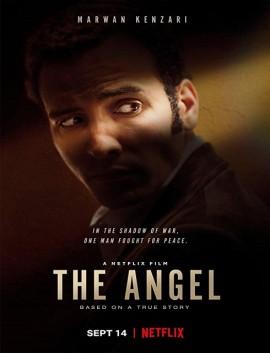 فيلم The Angel 2018 مترجم اون لاين