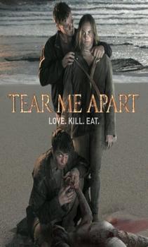 مشاهدة فيلم Tear Me Apart 2015 مترجم اون لاين