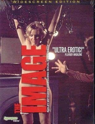 فيلم The Image 1975 HD اون لاين للكبار فقط