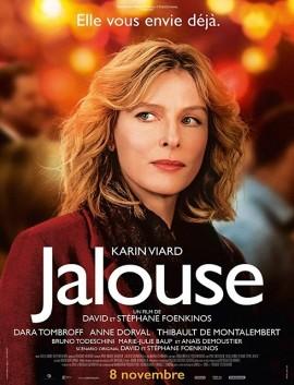 فيلم Jalouse 2017 مترجم اون لاين