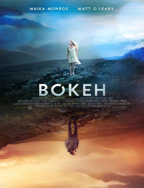 فيلم Bokeh 2017 HD مترجم اون لاين
