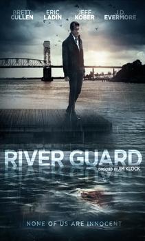 فيلم River Guard 2016 مترجم