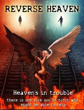 فيلم Heaven and Hell 2018 مترجم اون لاين