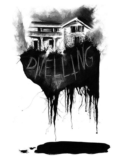 فيلم Dwelling 2016 مترجم اون لاين