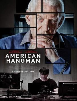 فيلم American Hangman 2019 مترجم