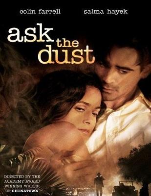 فيلم Ask the Dust 2006 مترجم اون لاين