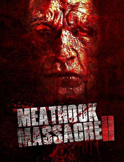 فيلم Meathook Massacre II 2017 HD مترجم اون لاين