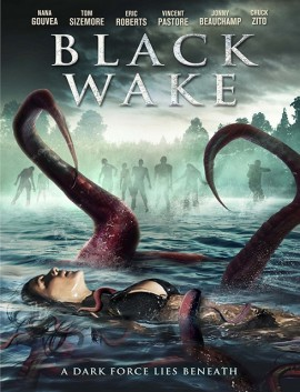 فيلم Black Wake 2018 مترجم اون لاين