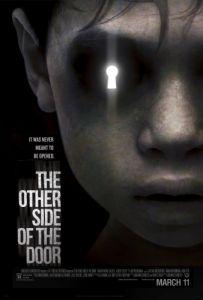 فيلم The Other Side of the Door 2016 HD مترجم اون لاين