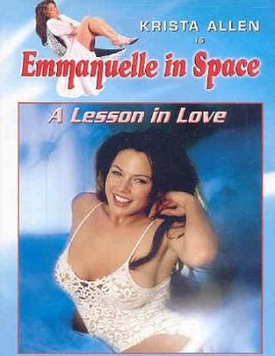 فيلم Emmanuelle 3 A Lesson in Love 1994 اون لاين للكبار فقط