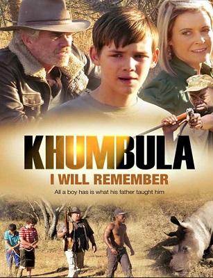 فيلم Khumbula 2017 HD مترجم اون لاين
