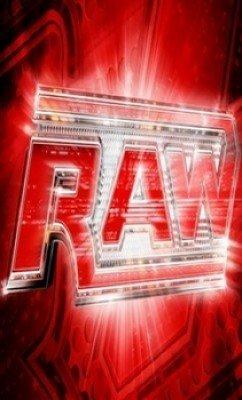 WWE RAW 30 01 2017 مترجم