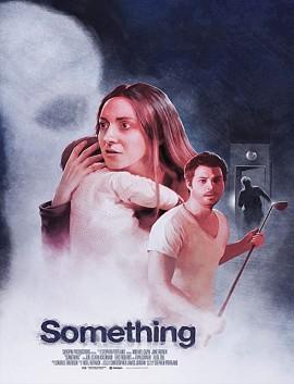 فيلم Something 2018 مترجم