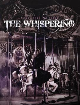 فيلم The Whispering 2018 مترجم