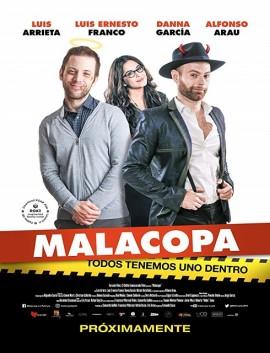 فيلم Malacopa 2018 مترجم