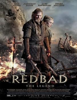 فيلم Redbad 2018 مترجم اون لاين