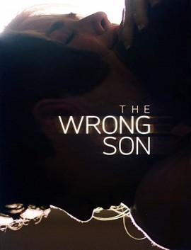 فيلم The Wrong Son 2018 مترجم اون لاين