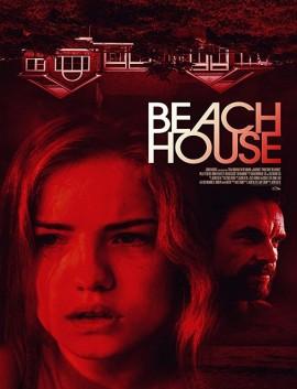 فيلم Beach House 2017 مترجم