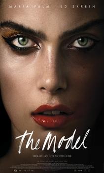 فيلم The Model 2016 مترجم