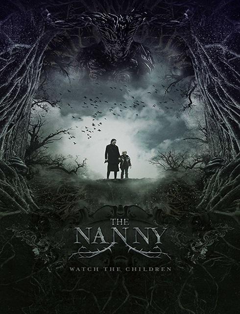 فيلم The Nanny 2017 مترجم اون لاين