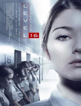 فيلم Level 16 2018 مترجم