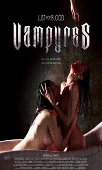 فيلم Vampyres 2015 HD مترجم اون لاين