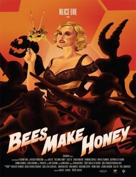 فيلم Bees Make Honey 2017 مترجم اون لاين