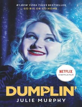 فيلم Dumplin 2018 مترجم اون لاين